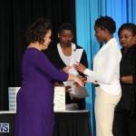 Teen Services Outstanding Teen Awards Bermuda, March 14 2015-66