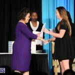 Teen Services Outstanding Teen Awards Bermuda, March 14 2015-67