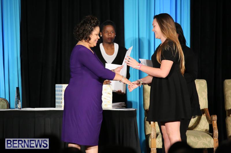 Teen-Services-Outstanding-Teen-Awards-Bermuda-March-14-2015-67