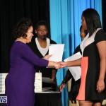 Teen Services Outstanding Teen Awards Bermuda, March 14 2015-68