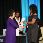 Teen Services Outstanding Teen Awards Bermuda, March 14 2015-69