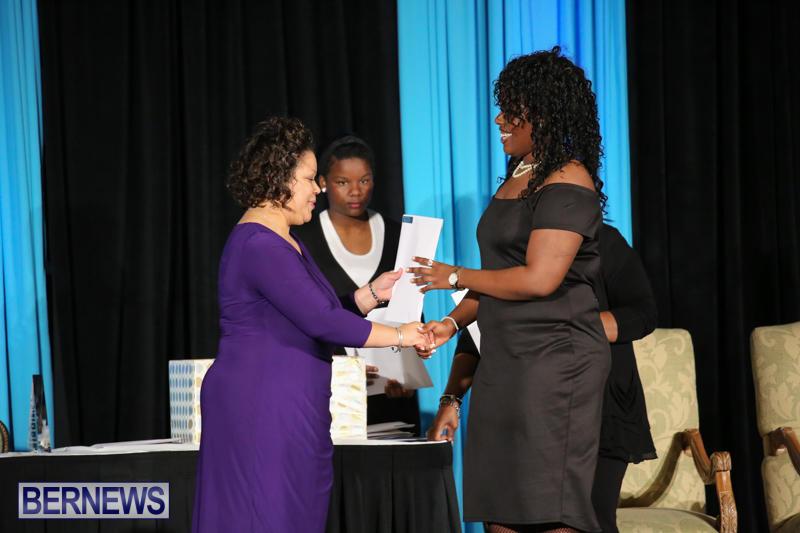 Teen-Services-Outstanding-Teen-Awards-Bermuda-March-14-2015-69