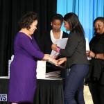 Teen Services Outstanding Teen Awards Bermuda, March 14 2015-7