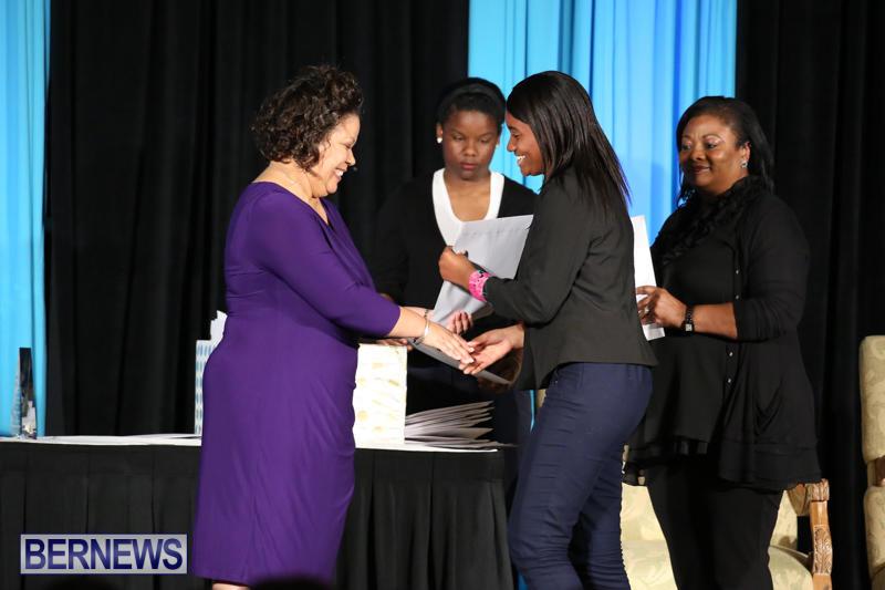 Teen-Services-Outstanding-Teen-Awards-Bermuda-March-14-2015-7