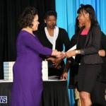Teen Services Outstanding Teen Awards Bermuda, March 14 2015-70