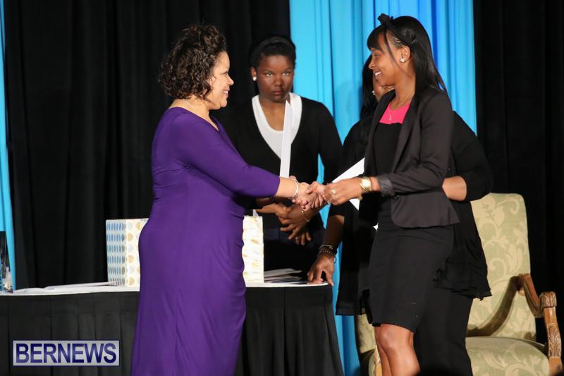 Teen-Services-Outstanding-Teen-Awards-Bermuda-March-14-2015-70