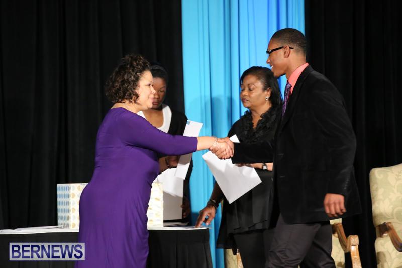 Teen-Services-Outstanding-Teen-Awards-Bermuda-March-14-2015-71