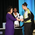 Teen Services Outstanding Teen Awards Bermuda, March 14 2015-72