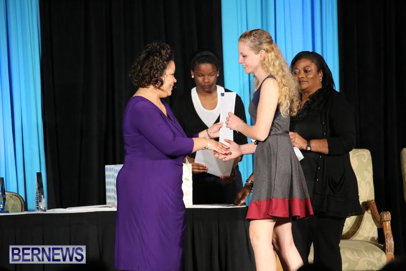 Teen-Services-Outstanding-Teen-Awards-Bermuda-March-14-2015-73