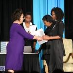 Teen Services Outstanding Teen Awards Bermuda, March 14 2015-74