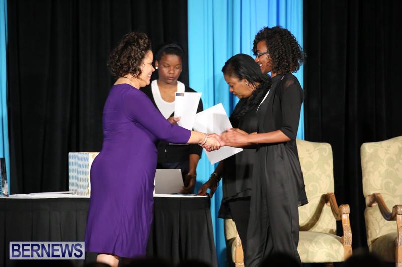 Teen-Services-Outstanding-Teen-Awards-Bermuda-March-14-2015-74