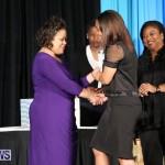 Teen Services Outstanding Teen Awards Bermuda, March 14 2015-75