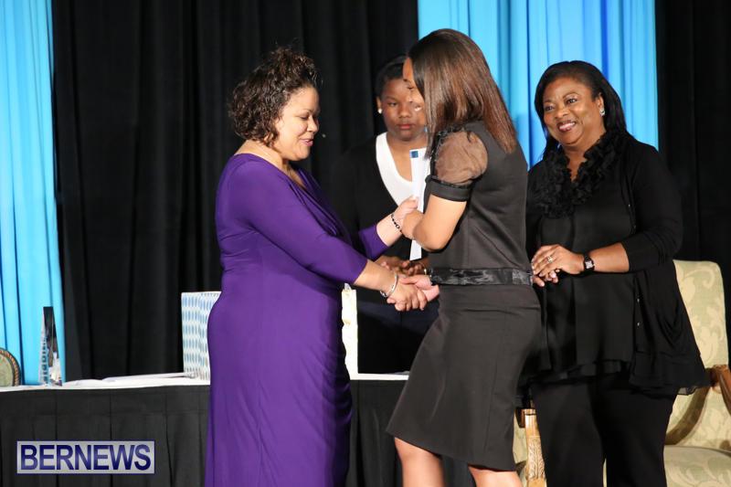 Teen-Services-Outstanding-Teen-Awards-Bermuda-March-14-2015-75