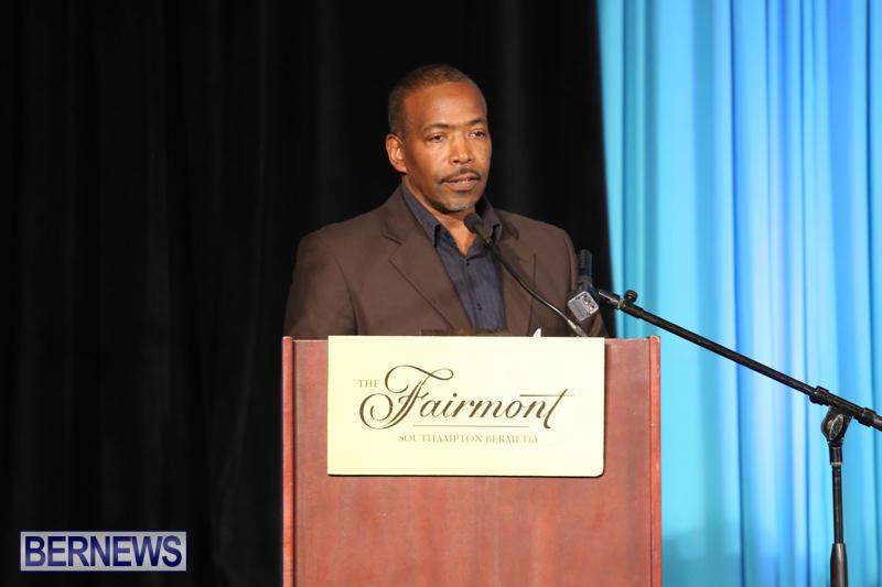 Teen-Services-Outstanding-Teen-Awards-Bermuda-March-14-2015-76