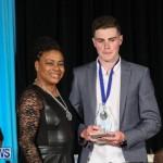 Teen Services Outstanding Teen Awards Bermuda, March 14 2015-77