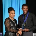 Teen Services Outstanding Teen Awards Bermuda, March 14 2015-78