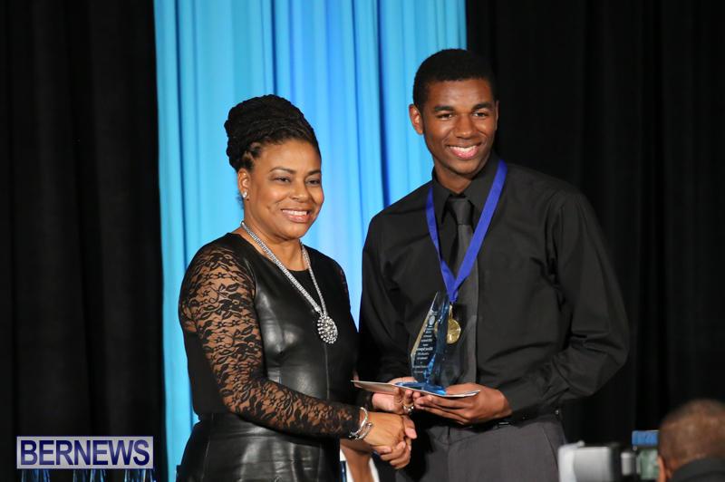 Teen-Services-Outstanding-Teen-Awards-Bermuda-March-14-2015-78