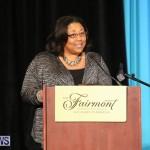 Teen Services Outstanding Teen Awards Bermuda, March 14 2015-79