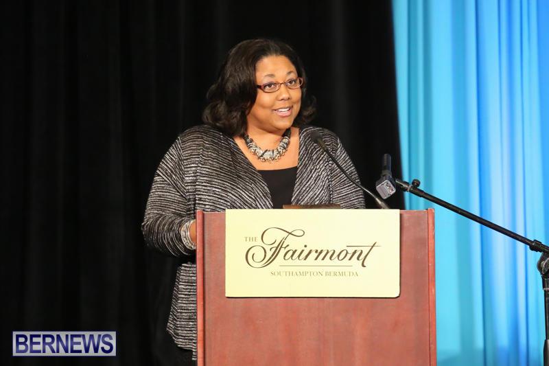Teen-Services-Outstanding-Teen-Awards-Bermuda-March-14-2015-79