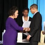 Teen Services Outstanding Teen Awards Bermuda, March 14 2015-8