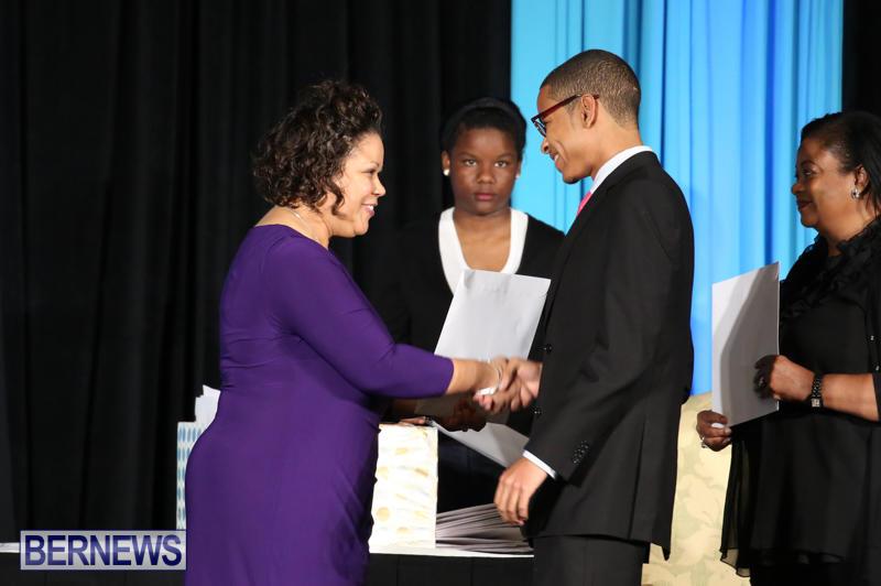 Teen-Services-Outstanding-Teen-Awards-Bermuda-March-14-2015-8