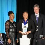 Teen Services Outstanding Teen Awards Bermuda, March 14 2015-80