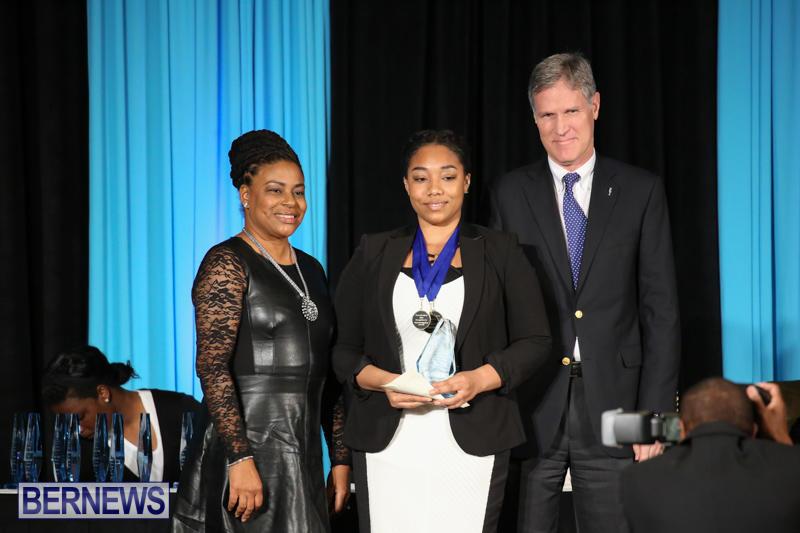 Teen-Services-Outstanding-Teen-Awards-Bermuda-March-14-2015-80