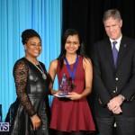 Teen Services Outstanding Teen Awards Bermuda, March 14 2015-81