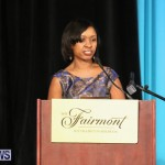 Teen Services Outstanding Teen Awards Bermuda, March 14 2015-82