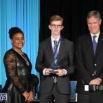 Teen Services Outstanding Teen Awards Bermuda, March 14 2015-84