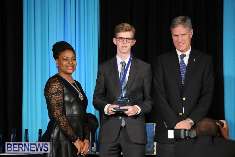 Teen-Services-Outstanding-Teen-Awards-Bermuda-March-14-2015-84