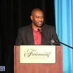 Teen Services Outstanding Teen Awards Bermuda, March 14 2015-85