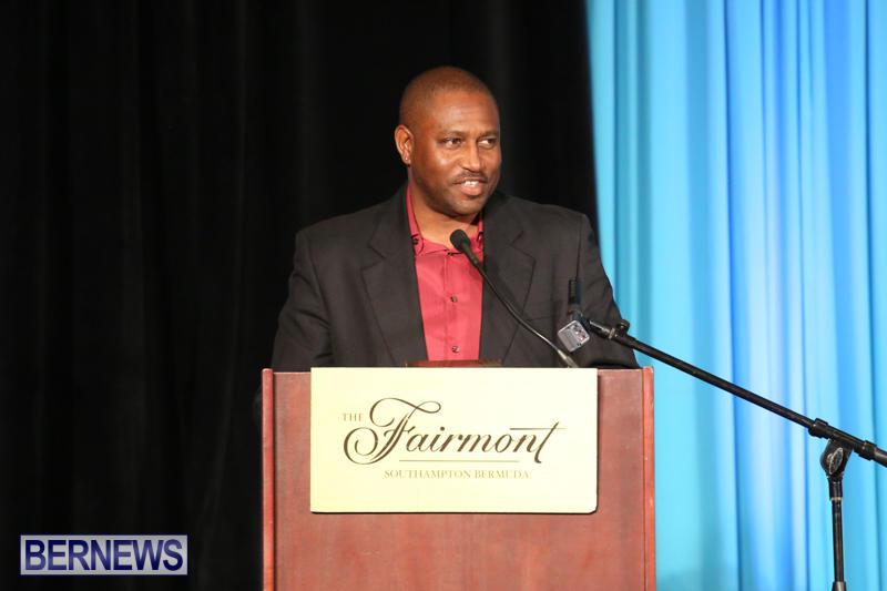Teen-Services-Outstanding-Teen-Awards-Bermuda-March-14-2015-85