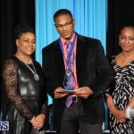 Teen Services Outstanding Teen Awards Bermuda, March 14 2015-87
