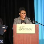 Teen Services Outstanding Teen Awards Bermuda, March 14 2015-88