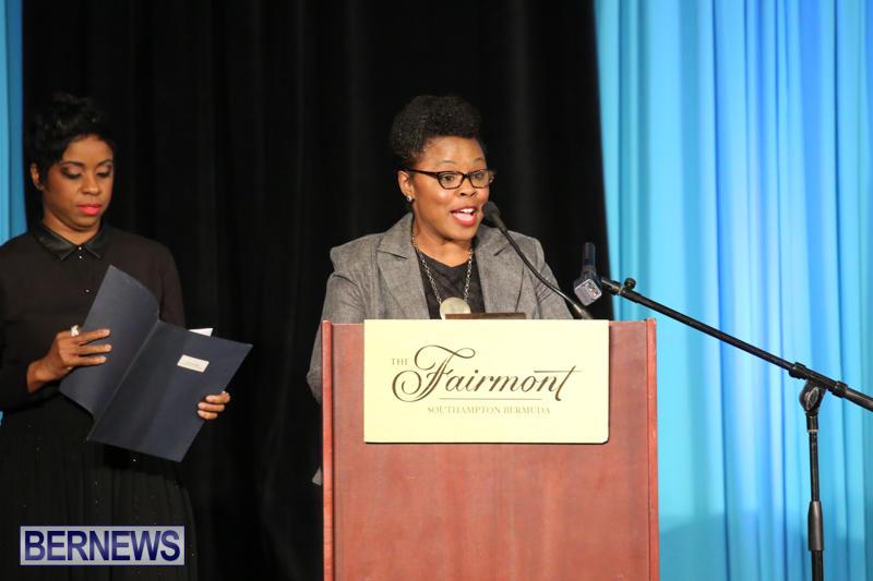 Teen-Services-Outstanding-Teen-Awards-Bermuda-March-14-2015-88