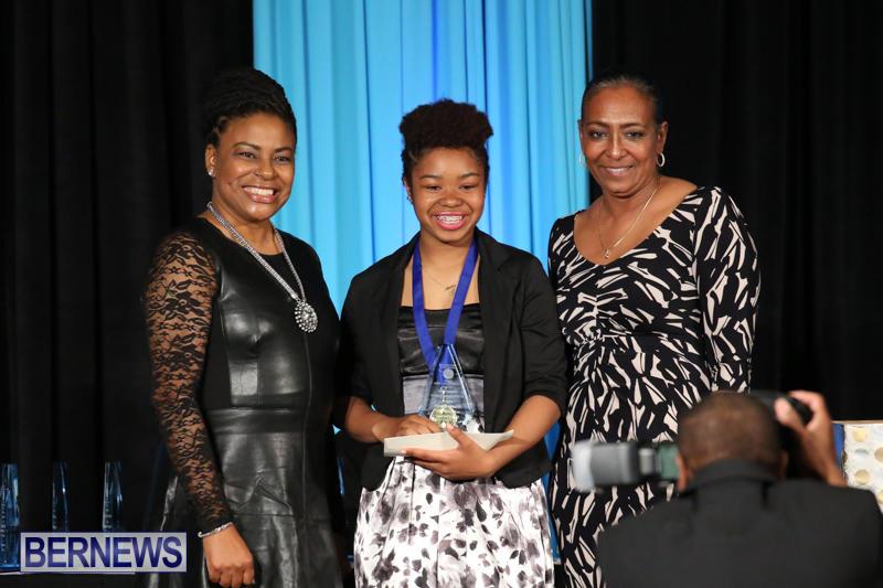 Teen-Services-Outstanding-Teen-Awards-Bermuda-March-14-2015-89