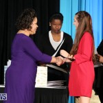 Teen Services Outstanding Teen Awards Bermuda, March 14 2015-9