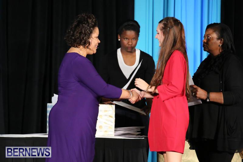 Teen-Services-Outstanding-Teen-Awards-Bermuda-March-14-2015-9