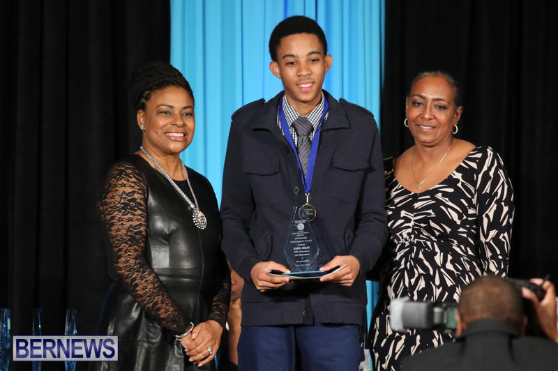 Teen-Services-Outstanding-Teen-Awards-Bermuda-March-14-2015-90
