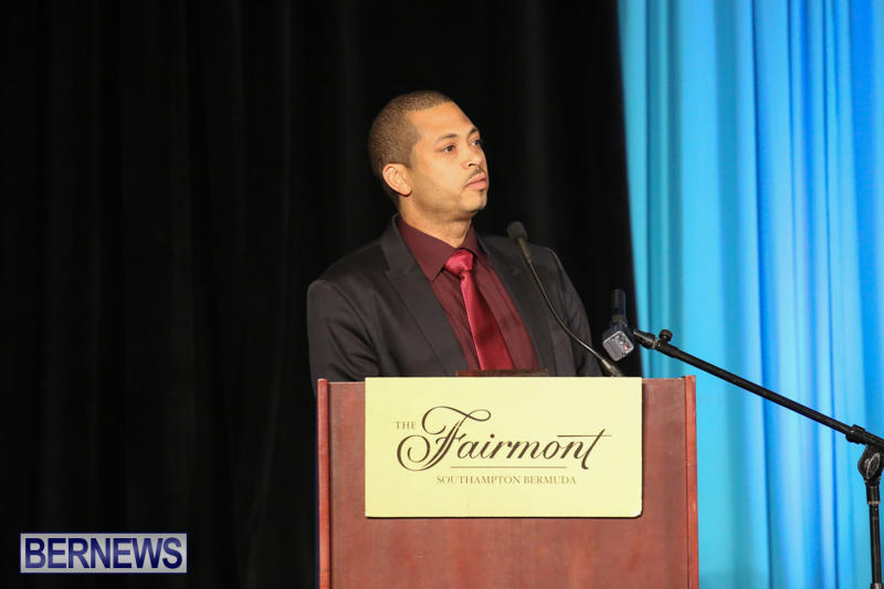 Teen-Services-Outstanding-Teen-Awards-Bermuda-March-14-2015-91