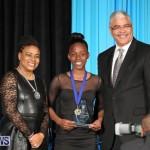 Teen Services Outstanding Teen Awards Bermuda, March 14 2015-92
