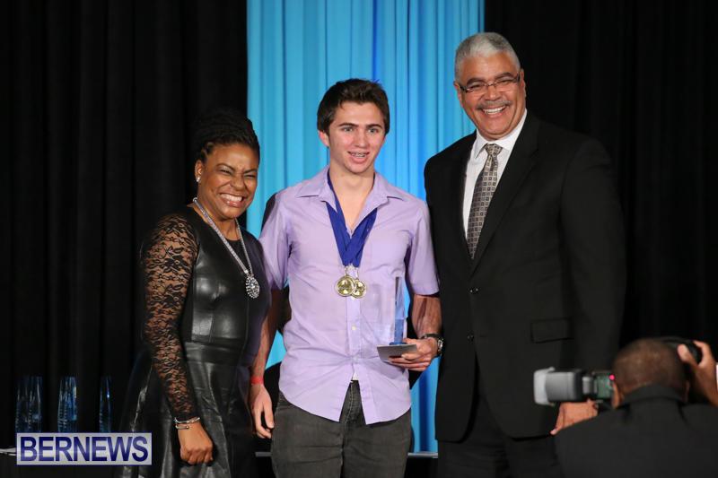 Teen-Services-Outstanding-Teen-Awards-Bermuda-March-14-2015-93