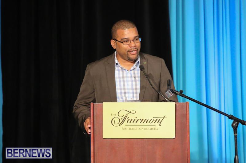 Teen-Services-Outstanding-Teen-Awards-Bermuda-March-14-2015-94