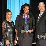 Teen Services Outstanding Teen Awards Bermuda, March 14 2015-95