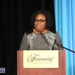 Teen Services Outstanding Teen Awards Bermuda, March 14 2015-97