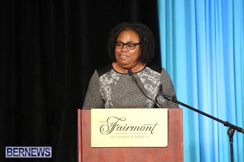Teen-Services-Outstanding-Teen-Awards-Bermuda-March-14-2015-97