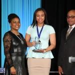 Teen Services Outstanding Teen Awards Bermuda, March 14 2015-98