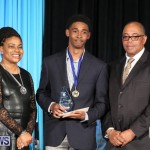 Teen Services Outstanding Teen Awards Bermuda, March 14 2015-99