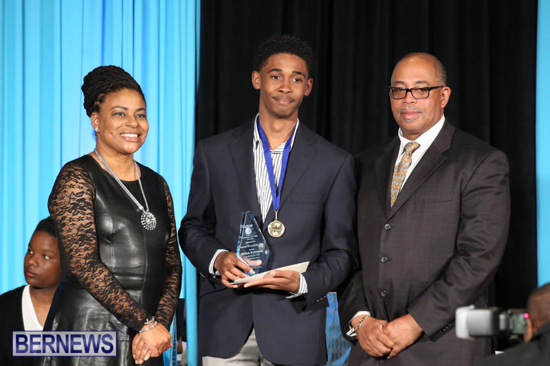 Teen-Services-Outstanding-Teen-Awards-Bermuda-March-14-2015-99